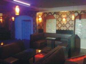 Nachtlokal in Wien - KAUF MIETE - privat - KEINE PROVISION