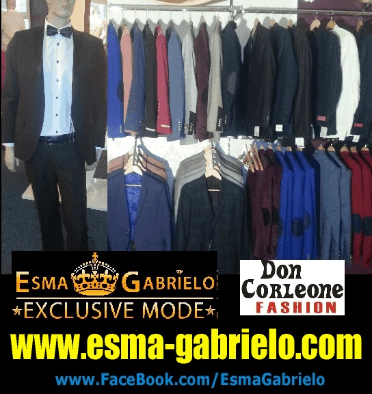 Küchenzeile Outlet ~ don corleone fashion wien aktuelle& exclusive herrenmode fashion outlet vienna